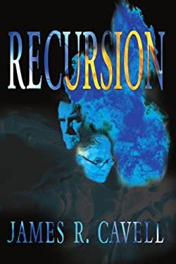 Recursion 9780595097845