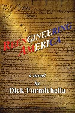 Reengineering America