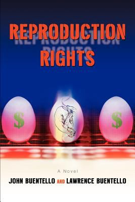 Reproduction Rights