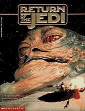 Return of the Jedi 2121666