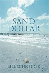 Sand Dollar 2157027
