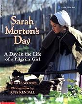 Day in the Life of a Pilgrim Girl (Blr): A Day in the Life of a Pilgrim Girl 2128513
