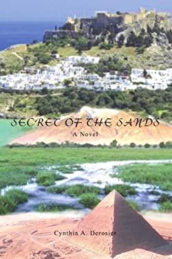 Secret of the Sands 9780595454952