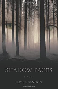 Shadow Faces 9780595397259