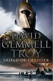Shield of Thunder 2132487