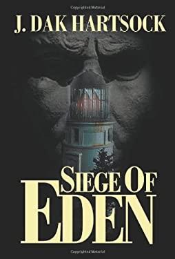 Siege of Eden 9780595097487
