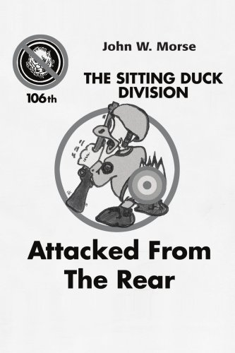 Sitting Duck Division