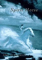 Spirit Horse 2124603