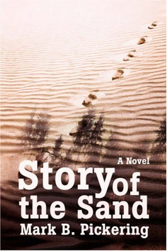 Story of the Sand 9780595472055