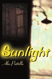 Sunlight 2135507