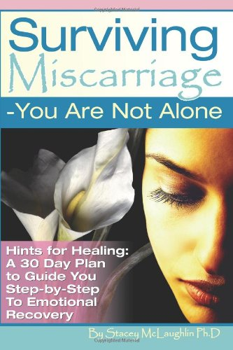 Surviving Miscarriage