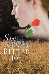 Sweet Sorrow, Bitter Joy 2161640