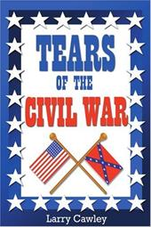 Tears of the Civil War 2148886