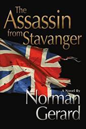 The Assassin from Stavanger