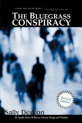 The Bluegrass Conspiracy 9780595196661