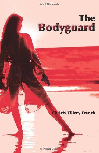 The Bodyguard 9780595308934