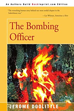 The Bombing Officer