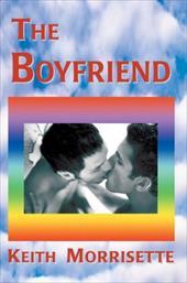 The Boyfriend 2169004