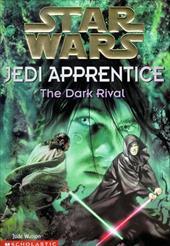 The Dark Rival 2129621