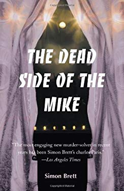 The Dead Side of the Mike 9780595003549