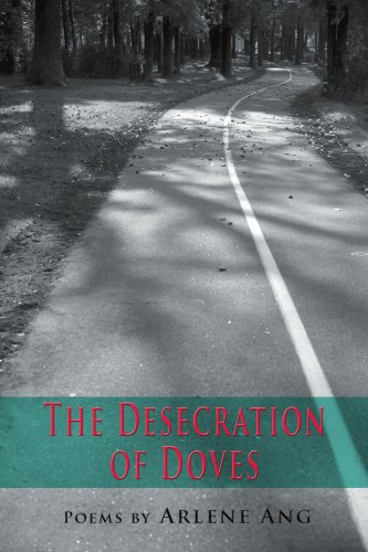 The Desecration of Doves 9780595364626