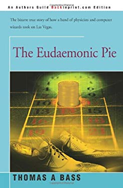 The Eudaemonic Pie 9780595142361