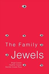 The Family Jewels 2145996