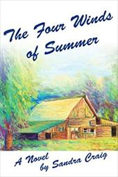 The Four Winds of Summer