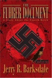 The Fuhrer Document: A Story about the Fourth Reich discount price 2016