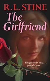 The Girlfriend 2127026