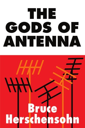 The Gods of Antenna