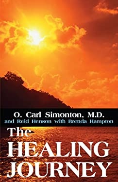 The Healing Journey 9780595237456