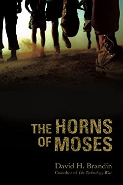The Horns of Moses 9780595440863