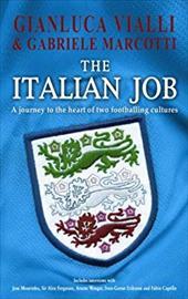 The Italian Job 2132587