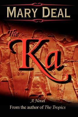 The Ka 9780595388875