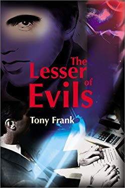 The Lesser of Evils 9780595171392