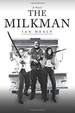 The Milkman 9780595433667