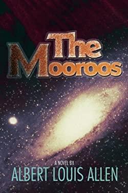 The Mooroos 9780595469222