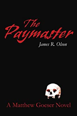 The Paymaster 9780595264476
