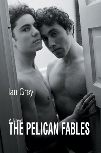 The Pelican Fables 9780595822775