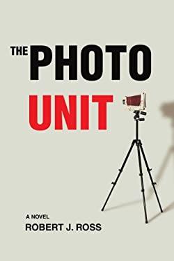 The Photo Unit 9780595402434