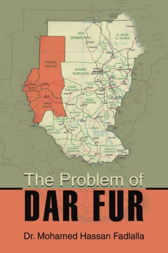 The Problem of Dar Fur