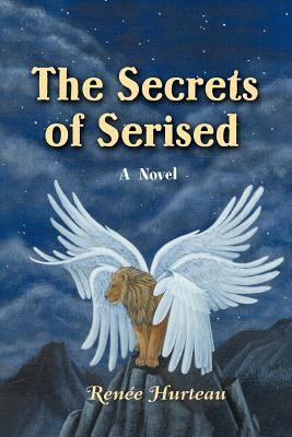 The Secrets of Serised 9780595406210