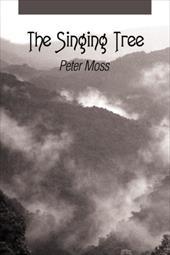 The Singing Tree 2148496