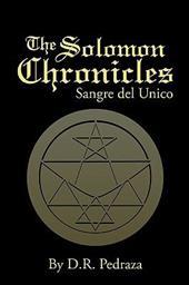 The Solomon Chronicles: Sangre del Unico