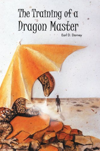 The Training of a Dragon Master 9780595171569