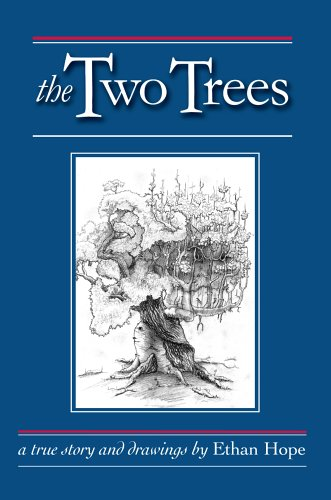 The Two Trees 9780595818228