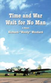 Time and War Wait for No Man 2161817