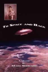 To Space and Back: A Memoir 2165468