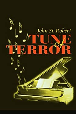 Tune of Terror 9780595263561